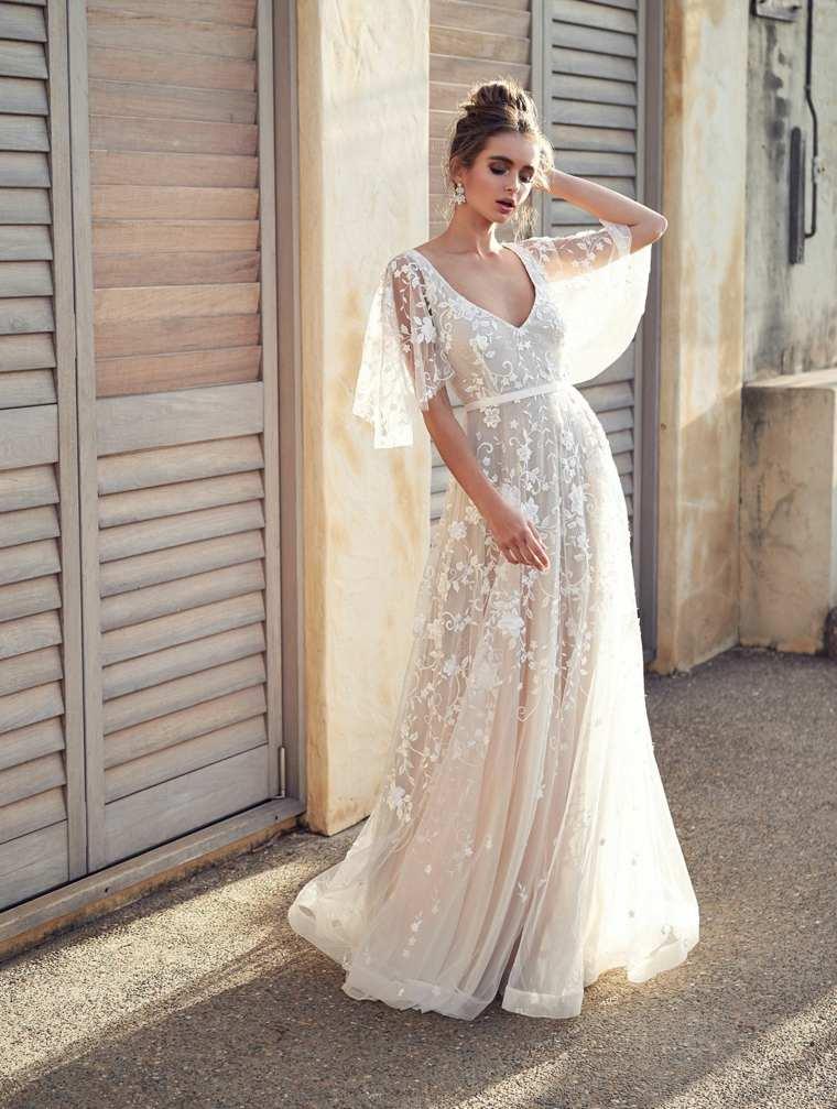 Anna-Campbell-vestidos-novia