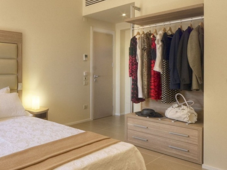 airbnb-armarios-ropa-ideas