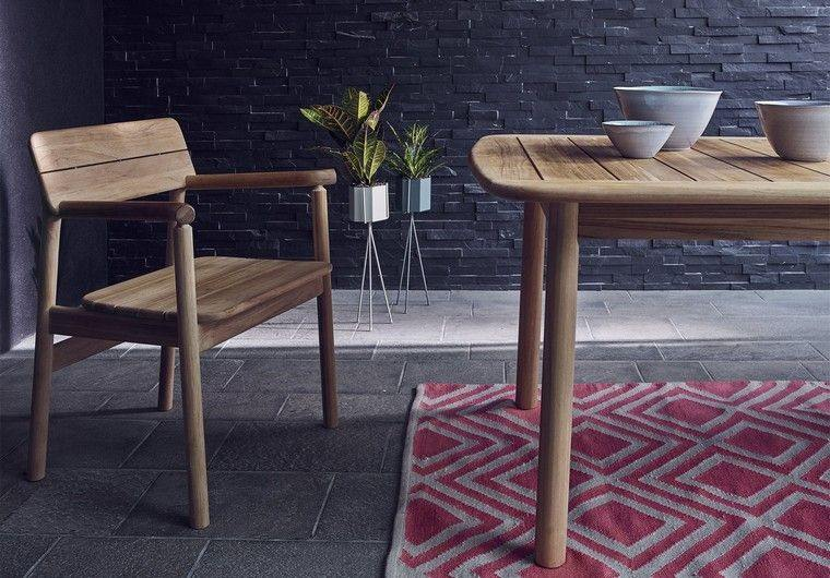 airbnb-ideas-muebles-madera