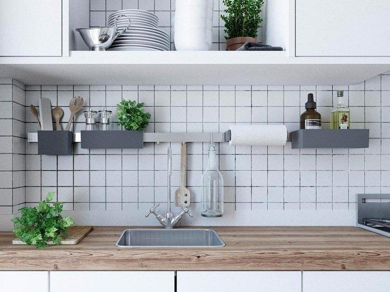 airbnb-utencilios-cocina-ideas