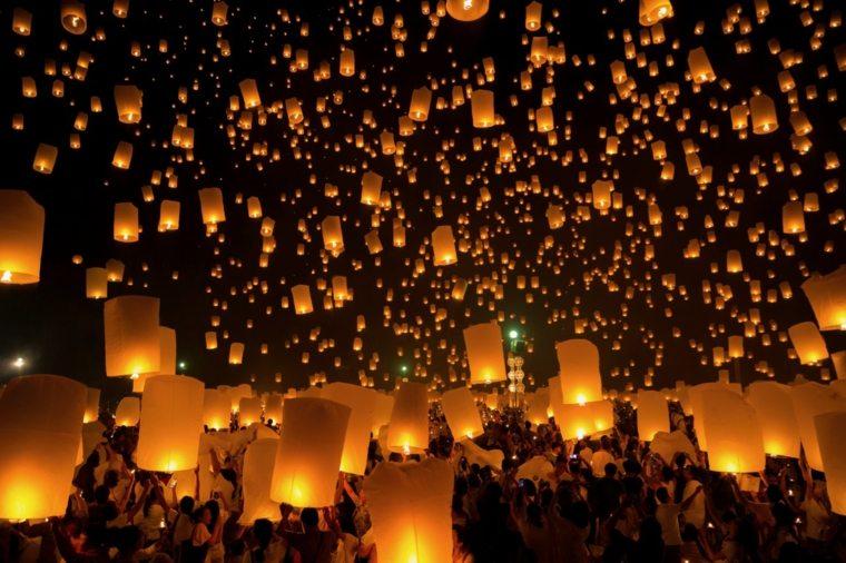 año nuevo chino-ideas