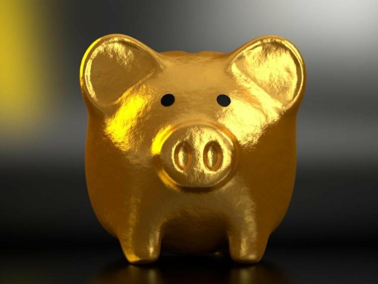 año nuevo chino-2019-cerdo-amarillo
