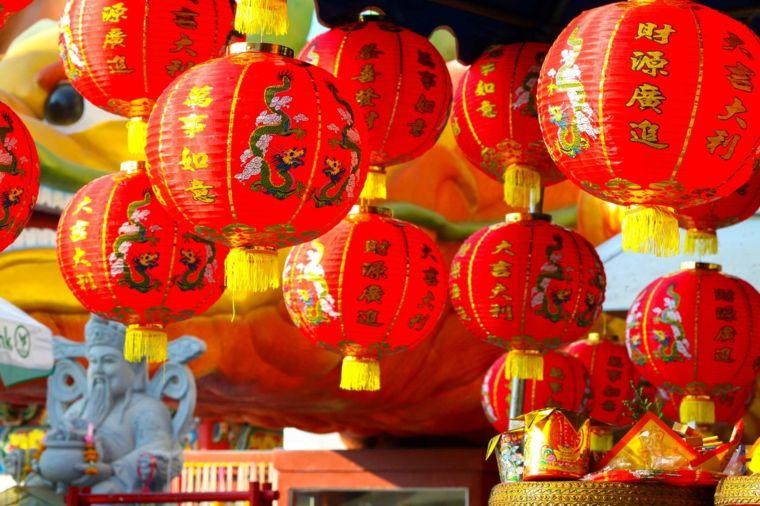 ano-nuevo-chino-2019-cerdo-celebrar