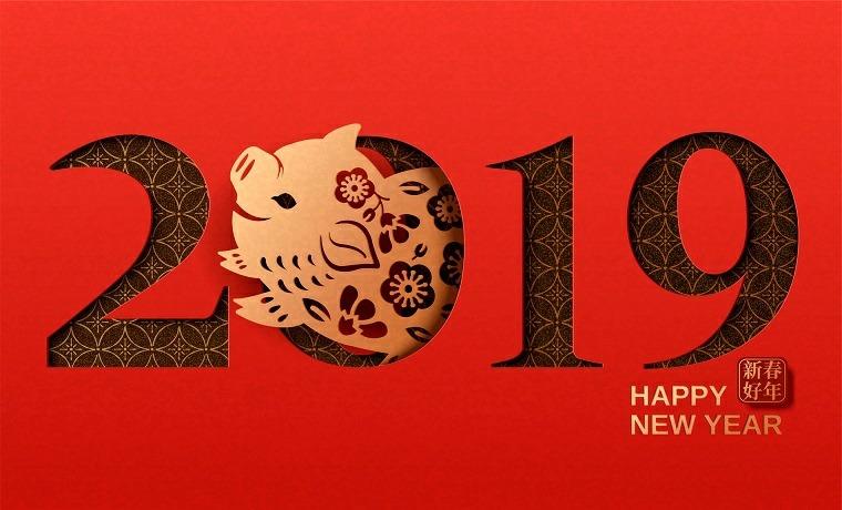 ano-nuevo-chino-2019-feliz-ano