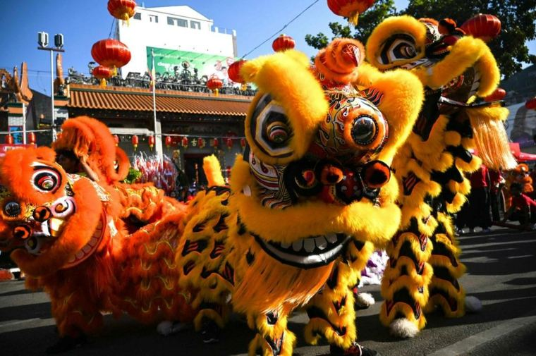 ano-nuevo-chino-2019-fiesta