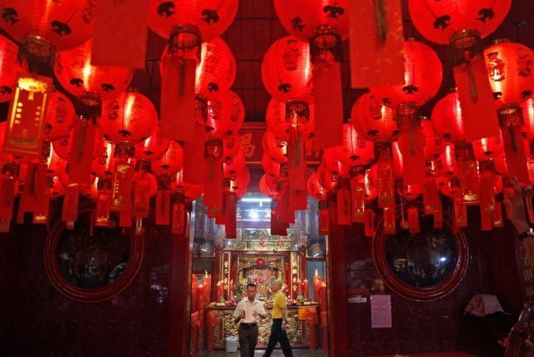 ano-nuevo-chino-2019-ideas