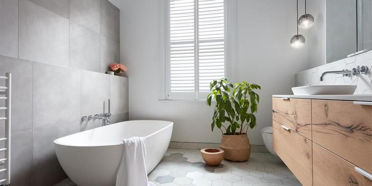 airbnb-diseno-cuarto-bano