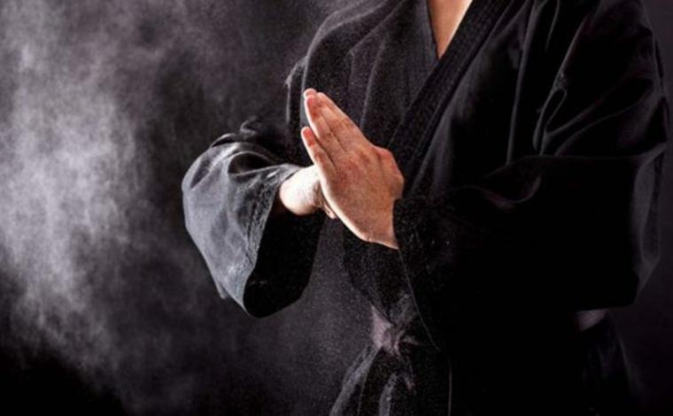 artes marciales antiguas
