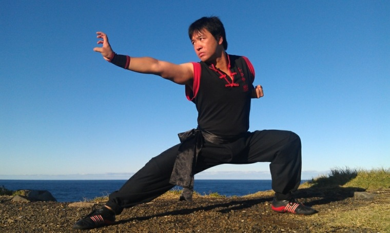 artes marciales para principiantes