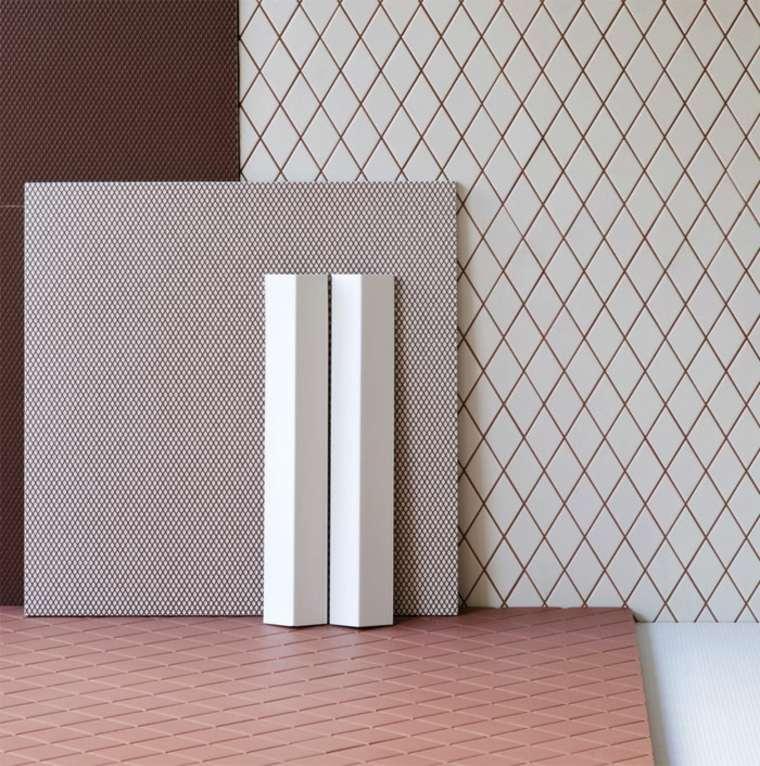 combinar azulejos