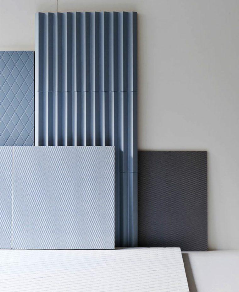 combinar azulejos estilos