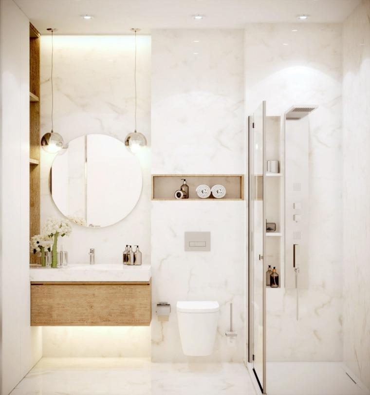 bano-marmol-ideas-estilo