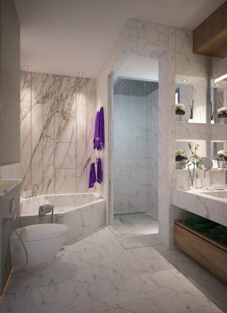bano-marmol-estilo-diseno-ideas