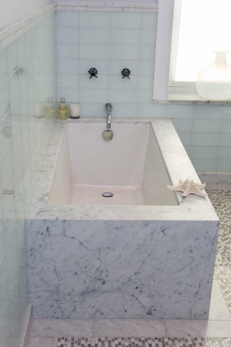 baños de lujo -J-Patryce-Design-banera