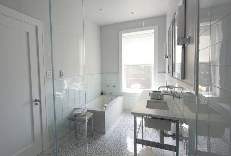 Baños de lujo-J-Patryce-Design
