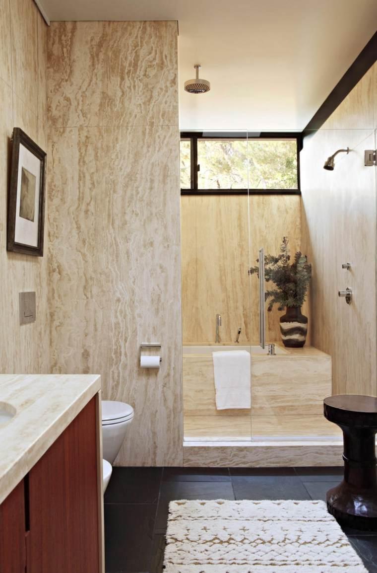 banos-de-lujo-marmol-paredes-suelo