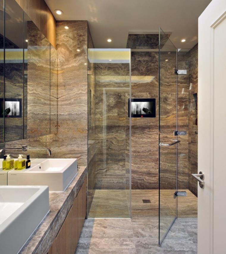 banos-ducha-ideas-marmol
