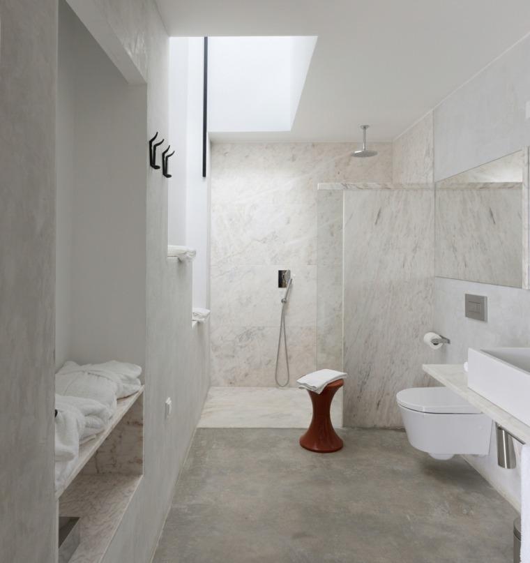 banos-marmol-estilo-minimalista