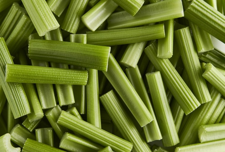 beneficios del apio-comida-saludable
