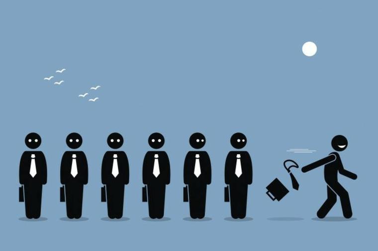 burnout quitar-el-trabajo