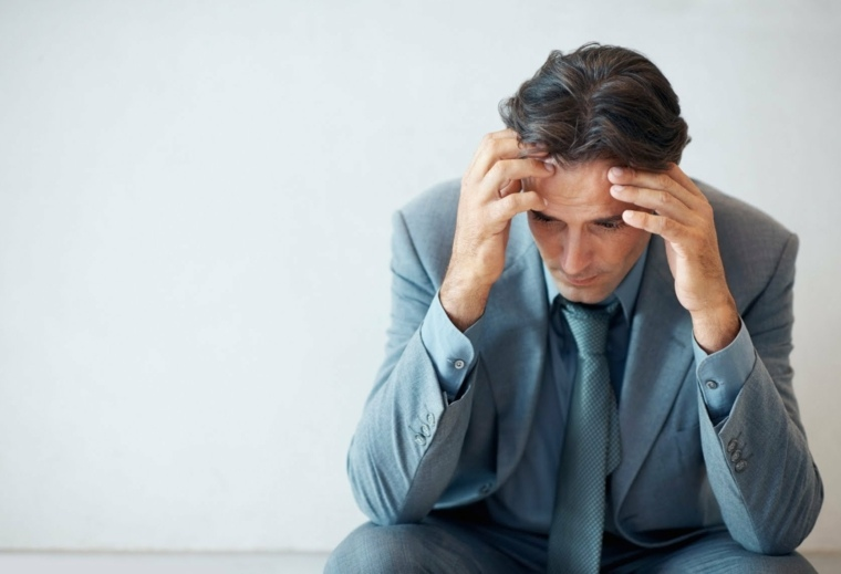 cómo prevenir el burnout