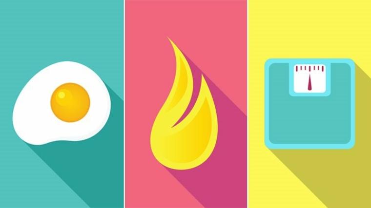 cómo quemar grasas