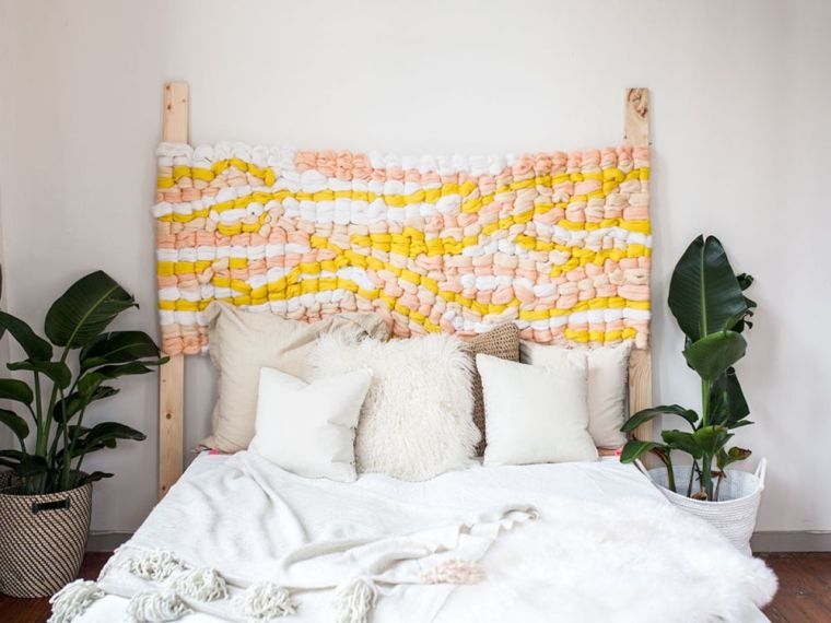 cabecero-cama-estilo-moda-ideas