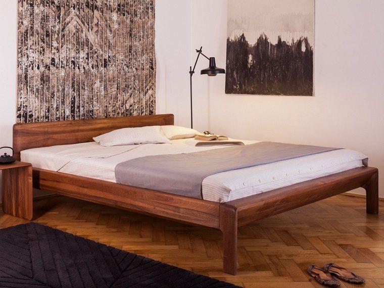 cabeceros diy-opciones-dormitorio