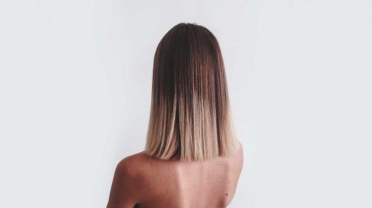 cabello-corto-liso-ideas