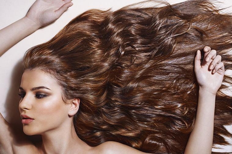 cabello-ondulado-chica-ideas