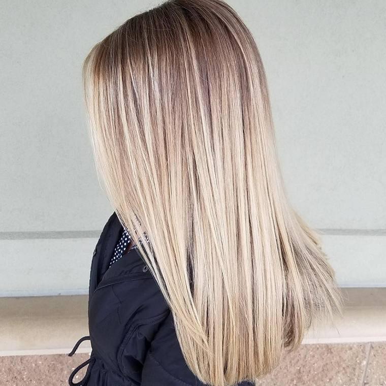 cabello-rubio-corto-rizado-ideas