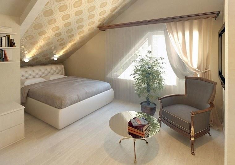 cama grande blanca blanca