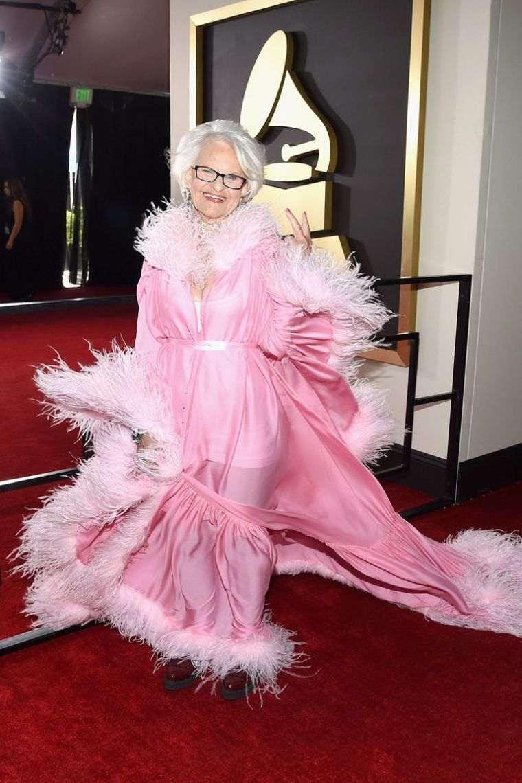 celebridades-vestido-rosa-ideas