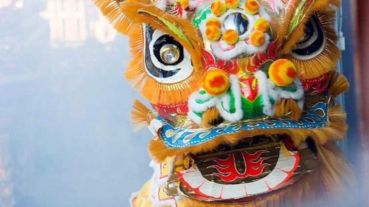 china-ano-nuevo-opciones