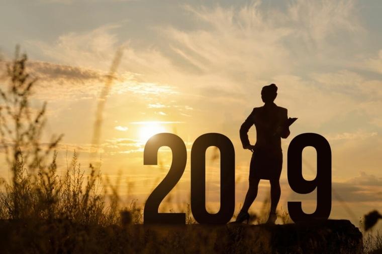 chinos-ano-nuevo-ideas
