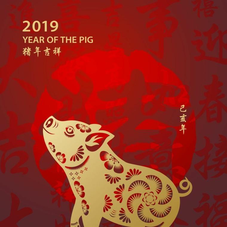 chinos-ano-nuevo-opciones-originales