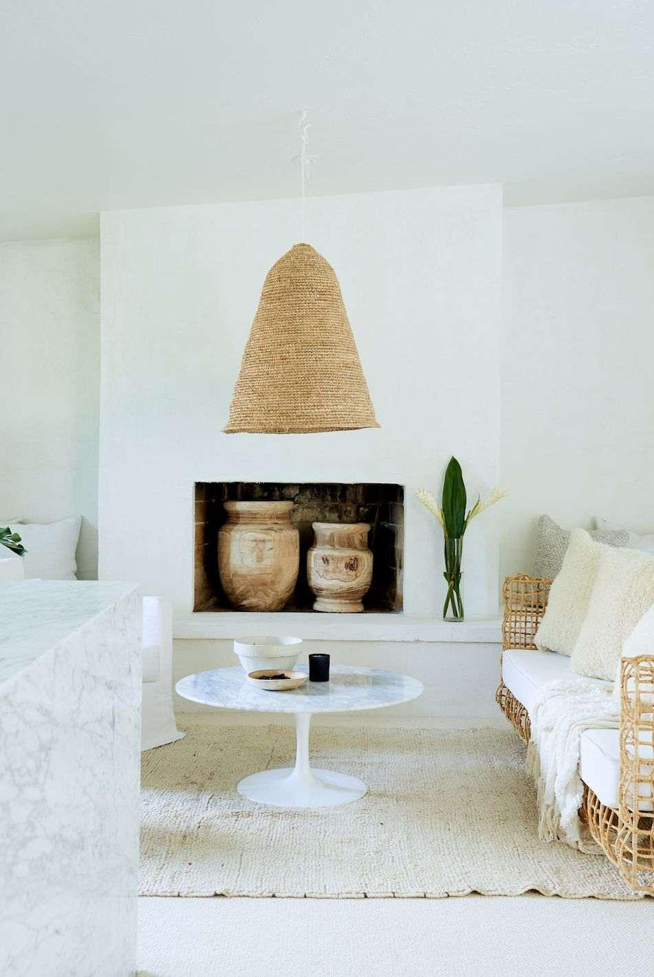 colores-claros-apartamento-opciones