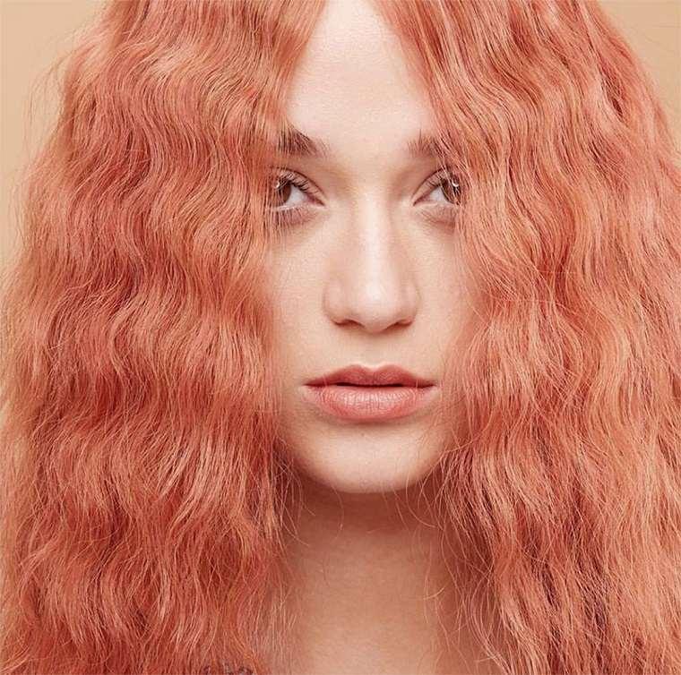 colores-de-cabello-coral-ideas-estilo