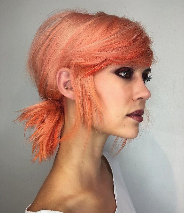 colores-de-cabello-coral-ideas