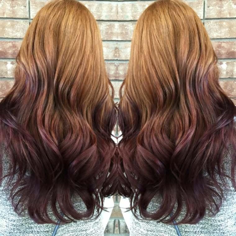 colores-de-cabello-ombre-reves
