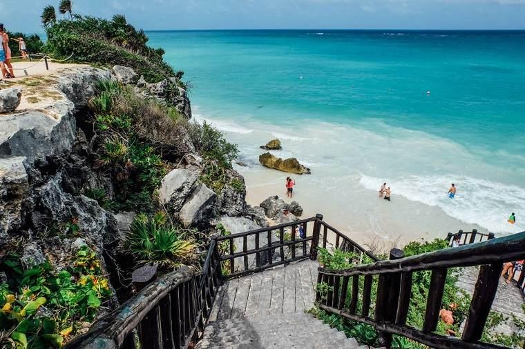 consejos-viajes-riviera-maya