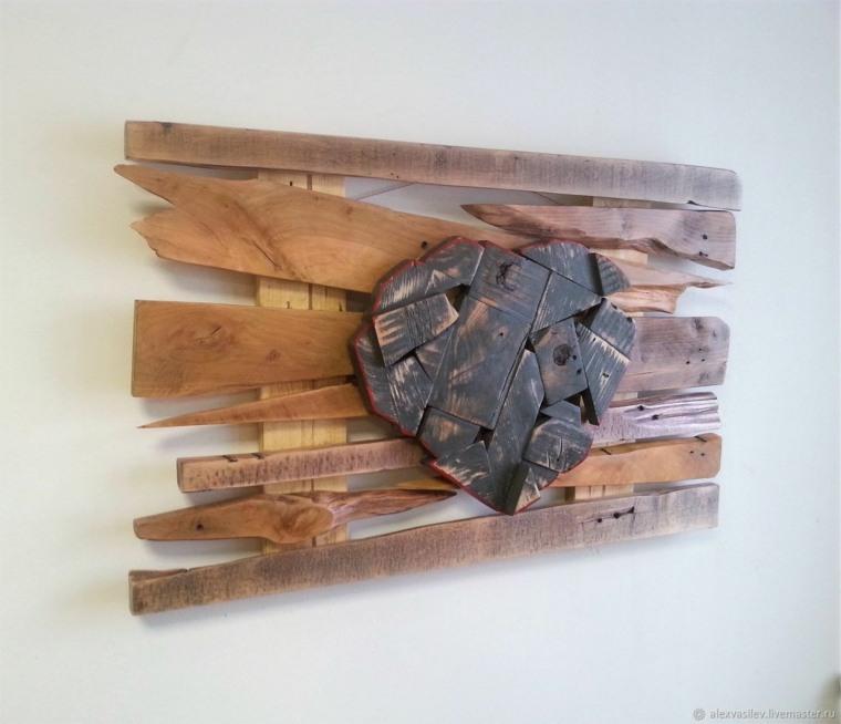 corazón-de-madera-arte
