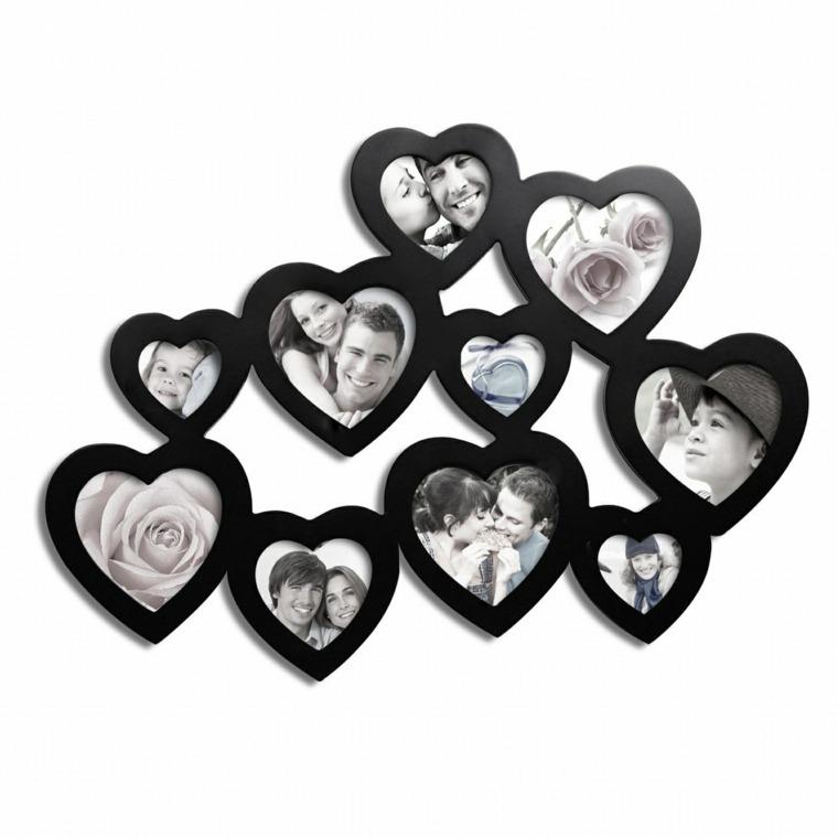 corazones marcos-para-fotos