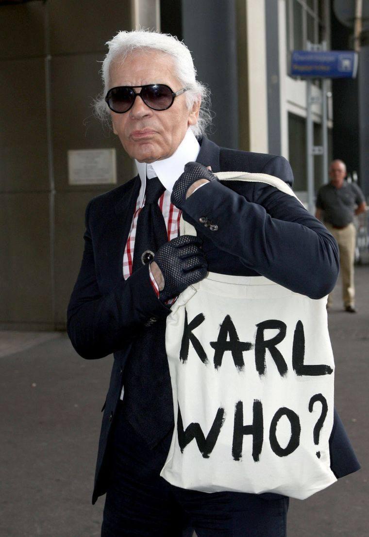 creador-moda-karl-lagerfeld-biografia