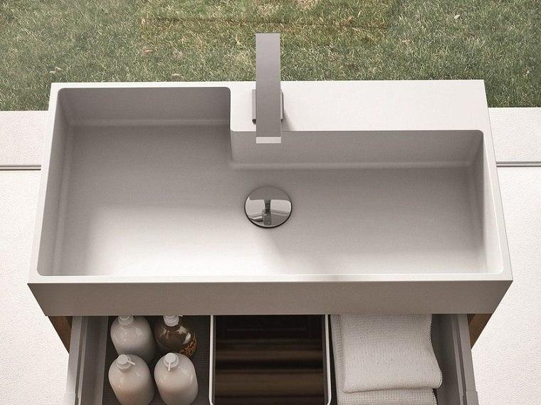 cuarto-bano-accesorios-ideas