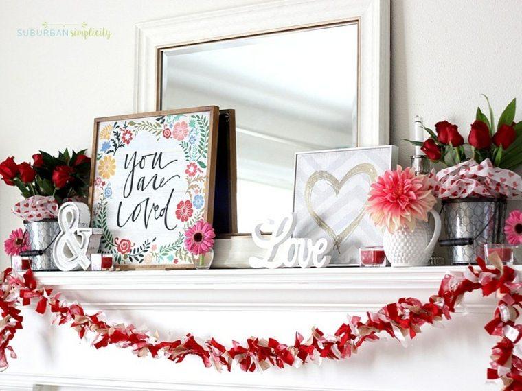 decoración-para-san-Valentín