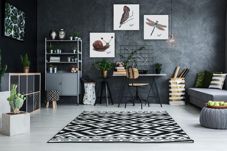 decoracion-arte-ideas-originales