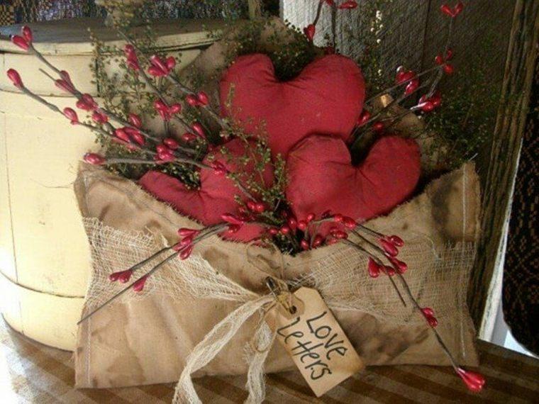 decoraciones-para-San-Valentín