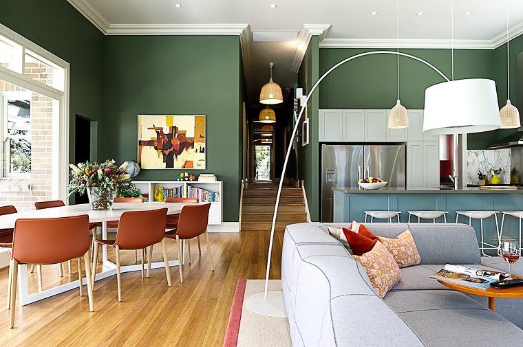 decorar-habitacion-brett-mickan-