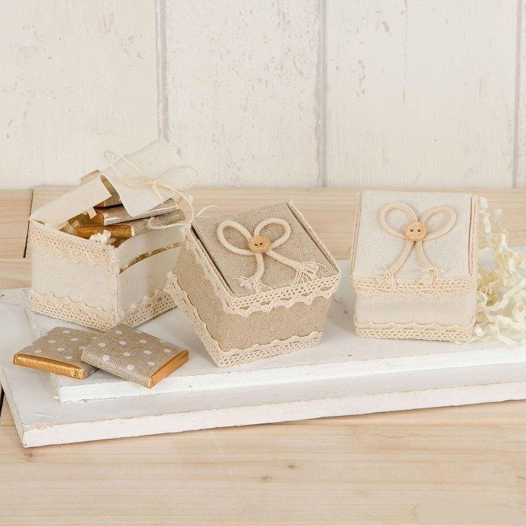 detalles de boda-invitados-dulces-cajitas